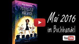 Trailer_Maechtig-Youtube-300x168